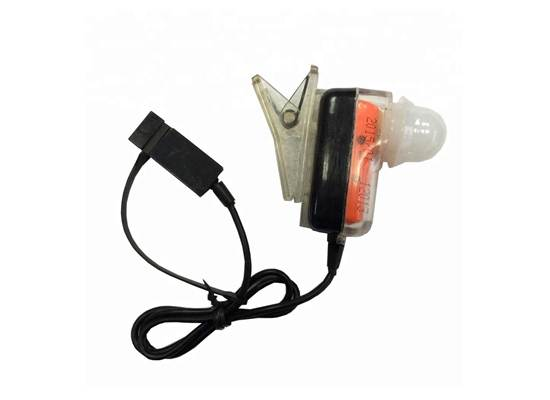 Life Jacket Light, Lithium Battery Type