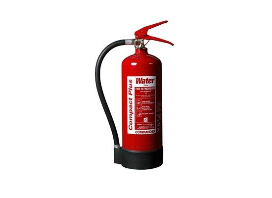 Water/Foam Fire Extinguisher Wholesale, Fire Extinguisher, Fire Extinguisher Ball