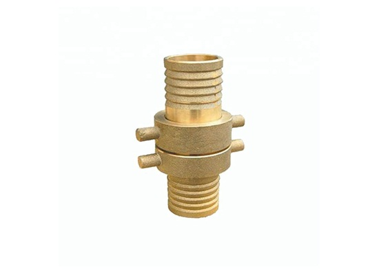 Fire Hose Coupling - NST