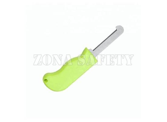 Marine Buoyant Safety Knife, Flotation Saftey Knife, knife