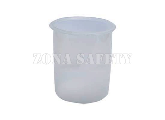 Marine Drinking Cup Graduated For Life Raft