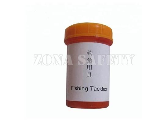 Marine Fishing Tackle, fishing tackle samples, cheap fishing tackle
