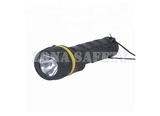 Marine Waterproof Torch Light For Life Raft