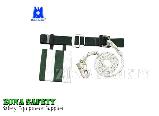 Blue Eagle NP727 Safety Belt