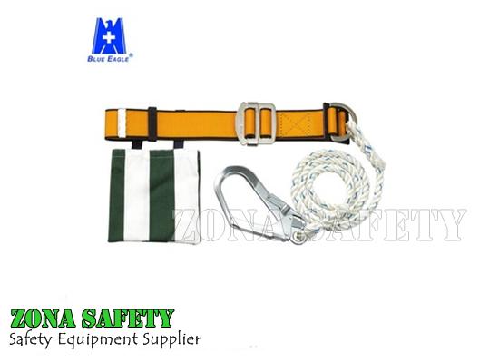Blue Eagle NP758 Safety Belt