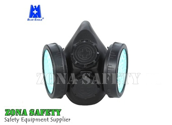 BLUE EAGLE NP 304 DUST RESPIRATOR