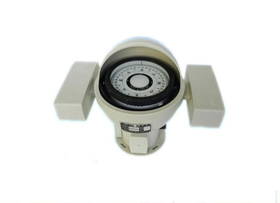 CPT 130C Series Marine Magnetic Compass
